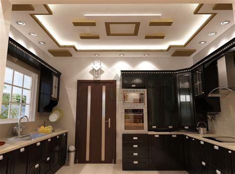 Kitchen Designs That Pop by Best 50 Kitchen Pop Ceiling Design Ideas 2019
