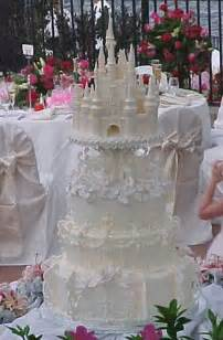 cinderella castle wedding cinderella white castle wedding cake sang maestro