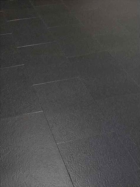 Pvc Boden Natursteinoptik by Vinylboden Vinyl Planken Vinylplanken Pvc Belag Steinoptik