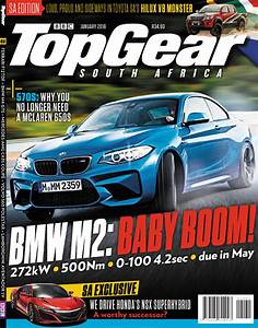 Top Gear Uk 2016 : top gear uk february 2016 free pdf magazines for windows mac ipad iphone android and ~ Medecine-chirurgie-esthetiques.com Avis de Voitures