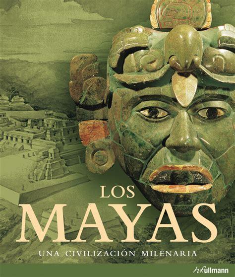 aportes cientficos de los mayas collection