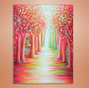 80, Easy, Acrylic, Canvas, Painting, Ideas, For, Beginners