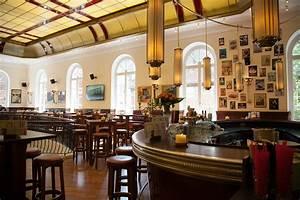 Cafe Bar Celona Bielefeld : cafe extrablatt oldenburg cafe extrablatt ~ Yasmunasinghe.com Haus und Dekorationen