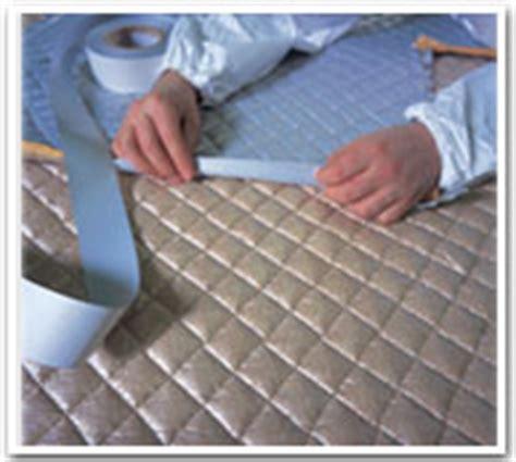 aircraft insulation