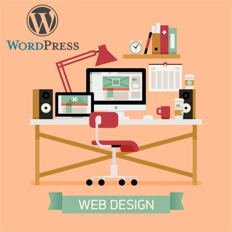 Website Marketing Services by Website Design Services Pompano Nyc