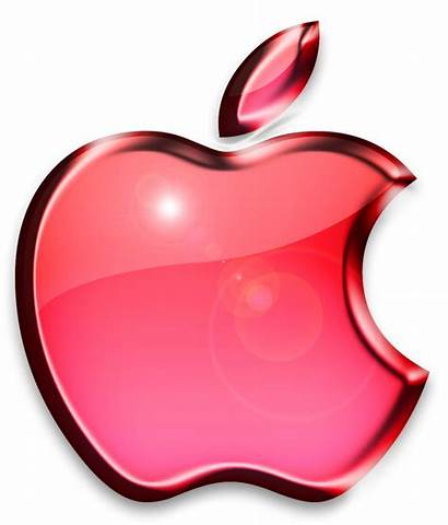 Apple Clipart Transparent Icon Popular Brands Resolution