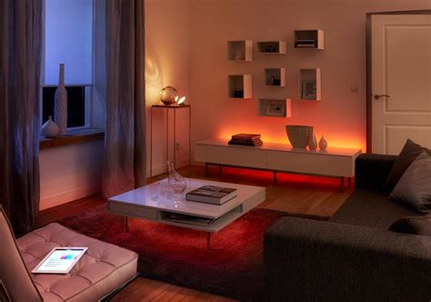 Led Lights That Go In Your Room by Light Up Your World Anywhere You Go With Netgear And