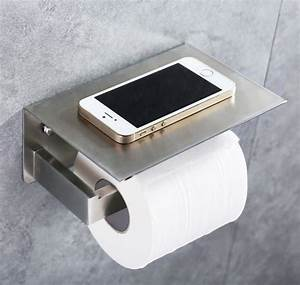Brosse Toilette Ikea : porte papier toilette ikea ~ Preciouscoupons.com Idées de Décoration