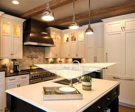 The Work Triangle An Equation For Kitchen Layout Perfection
