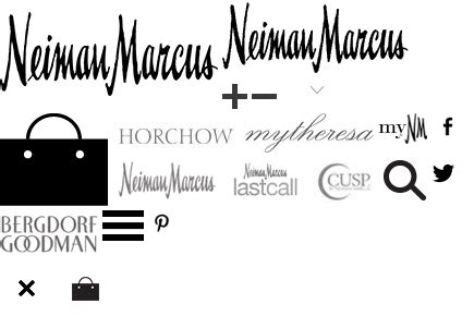 Designer Dresses At Neiman Marcus
