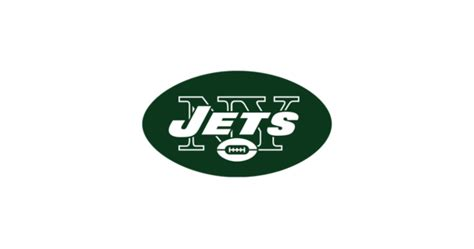 NFL Draft: 3 defensive prospects the New York Jets should ...