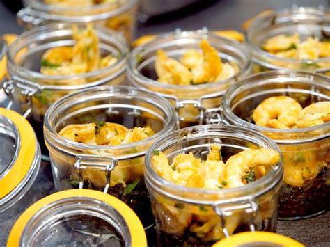 cuisine seiche recettes de seiches de mimi cuisine