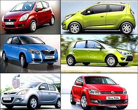 12 Most Popular Hatchbacks Under Rs 500,000 Rediffcom