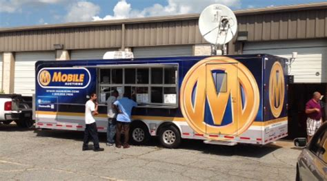 manheim mobile auctions poised   growth auto