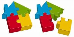 Fertighaus Oder Massivhaus : massivhaus oder fertighaus vorteile im berblick ~ Michelbontemps.com Haus und Dekorationen