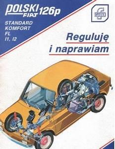 Wiring Diagram De Taller Fiat 126