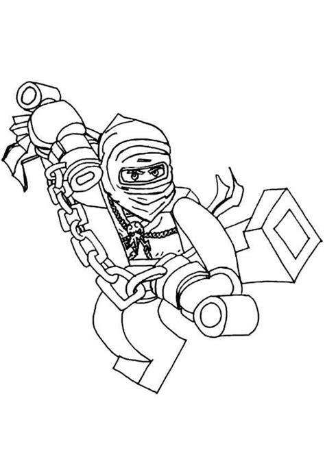 ausmalbilder kostenlos ninjago  ausmalbilder kostenlos