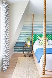38, Beach, House, Decorating