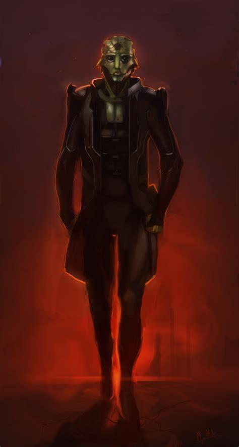 Mass Effect Vs Starcraft Battles Comic Vine