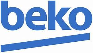 Beko - Wikipedia