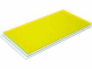 Farbige Acrylplatte 38052 Kevinduffyinfo