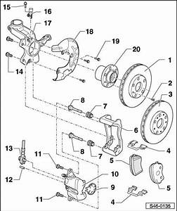 312mm Brakes - Pictorial - Page 2
