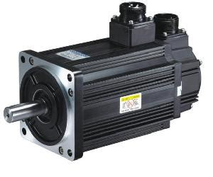 Ac Motor Price by Ac Servo Motor Prices Buy Servo Motor Servo Motor Prices