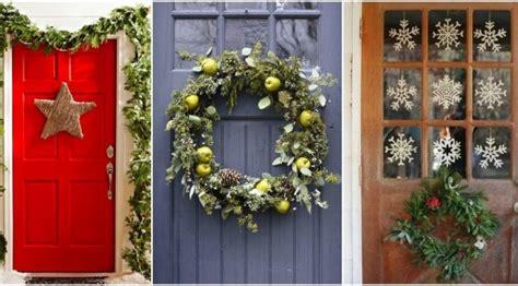 Cool Door Decorations - 41 cool and door decoration ideas