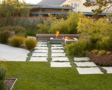 jeffrey gordon smith landscape architecture functional front yards for entertaining landscaping network