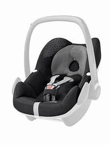 Amazon Maxi Cosi : maxi cosi pebble car seat replacement cover origami black ~ Kayakingforconservation.com Haus und Dekorationen