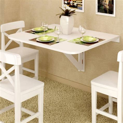 the 25 best space saving dining table ideas space saving table space saver