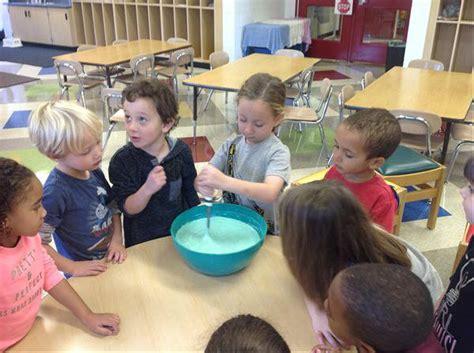 preschool preschool 241 | IMG 6019.JPG?rnd=0