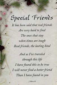Special Friends Pictures, Photos, and Images for Facebook ...