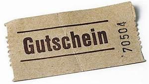 Gutschein Bild Shop : brands4friends gutschein 10 gutscheincode juli 2015 ~ Buech-reservation.com Haus und Dekorationen