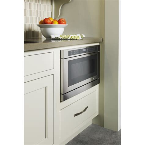 best under cabinet microwave under counter microwave oven with drawer design 24