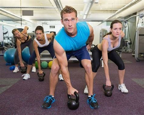 kettlebell swing benefits 9 kettlebell swing benefits the to try