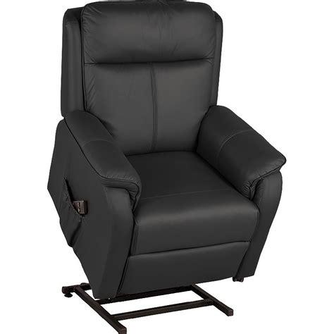 moteur de fauteuil electrique 28 images fauteuil de relaxation 233 lectrique fauteuil