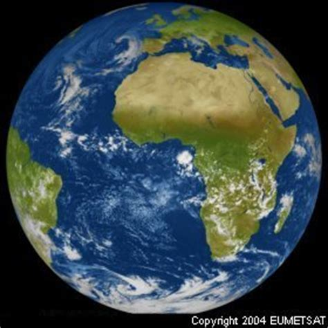 message sur l ascension de la terre ga 207 a messages