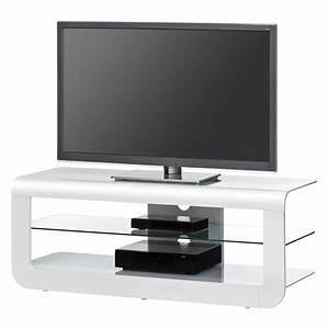 Tv Möbel Weiß Hochglanz : tv m bel weiss preisvergleich die besten angebote online kaufen ~ Indierocktalk.com Haus und Dekorationen