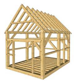 12x16 Gable Shed Materials List by 12 X 20 Shed Designs Breeds Picture