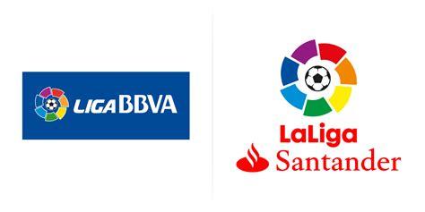 Banco Santander wird neuer La-Liga-Namenssponsor - Nur ...