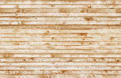 seamless bright yellow wood stock photo image