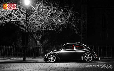 Volkswagen Wallpapers by Volkswagen Beetle Wallpapers 74 Images