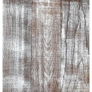 sample  art barn wood wall