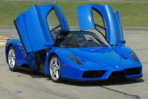 lamborghini aventador for sale california drifting and burnout with blue car