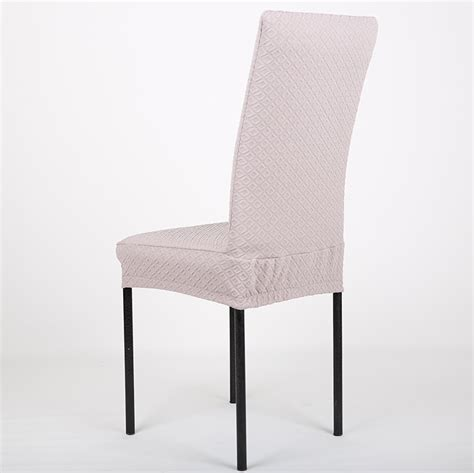 popular silver dining chairs buy cheap silver dining