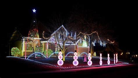 christmas light displays for sale lisamaurodesign