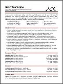 creative resume designs pdf download resume sles types of resume formats exles and templates