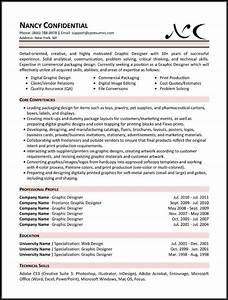 resume samples types of resume formats examples templates With sample resume for all types of jobs