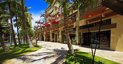 Hawaii Ranks Worst for Sales Tax Burden